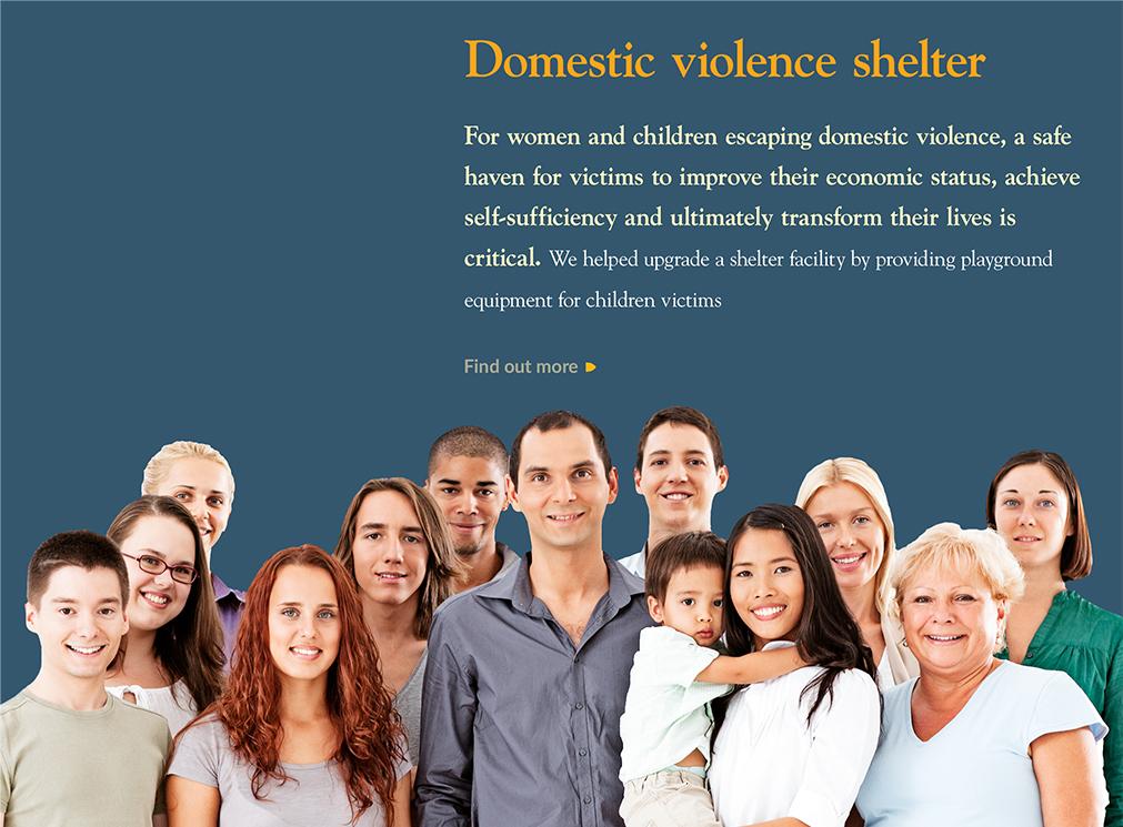 SDCSCF-Domestic-Violence-Shelter