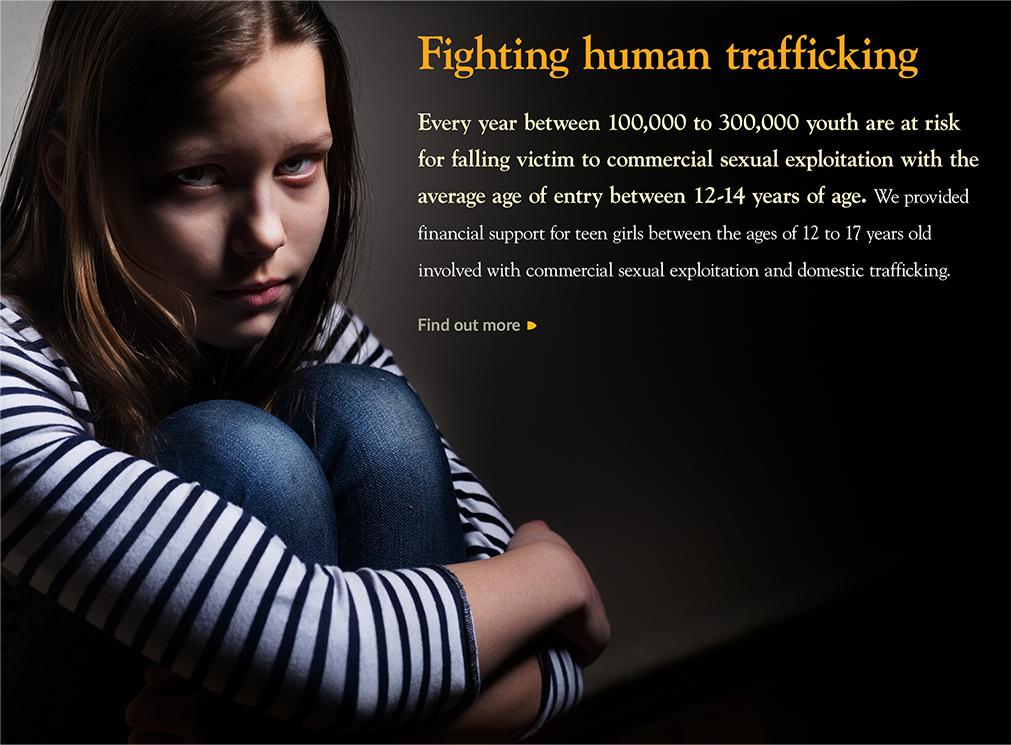 SDCSCF-Fighting-Human-Trafficking