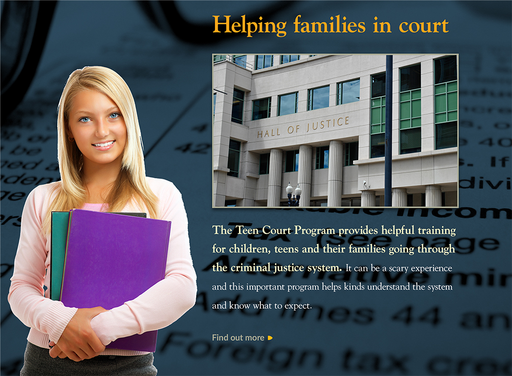 SDCSCF-Helping-Families-in-Court
