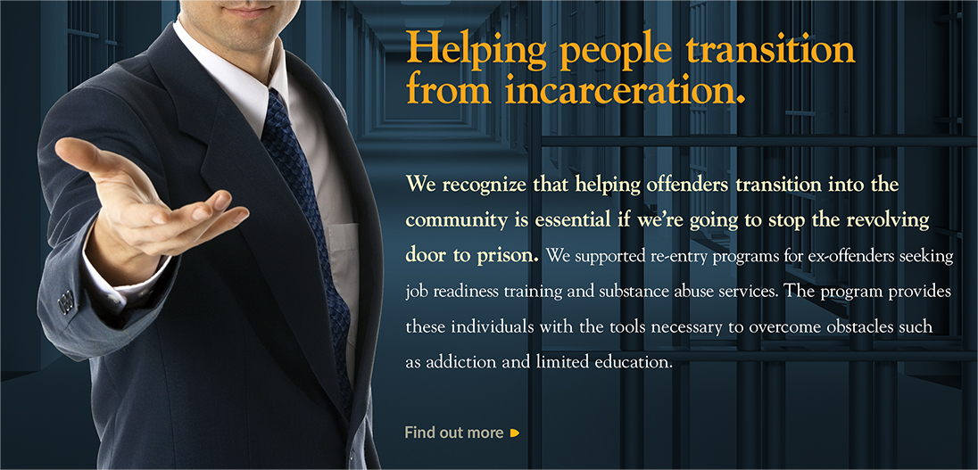 SDCSCF-Helping-People-Transition-from-encarceration