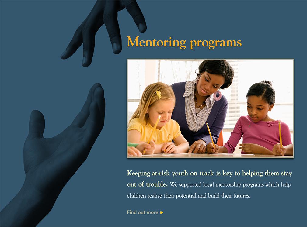 SDCSCF-Mentoring-Programs