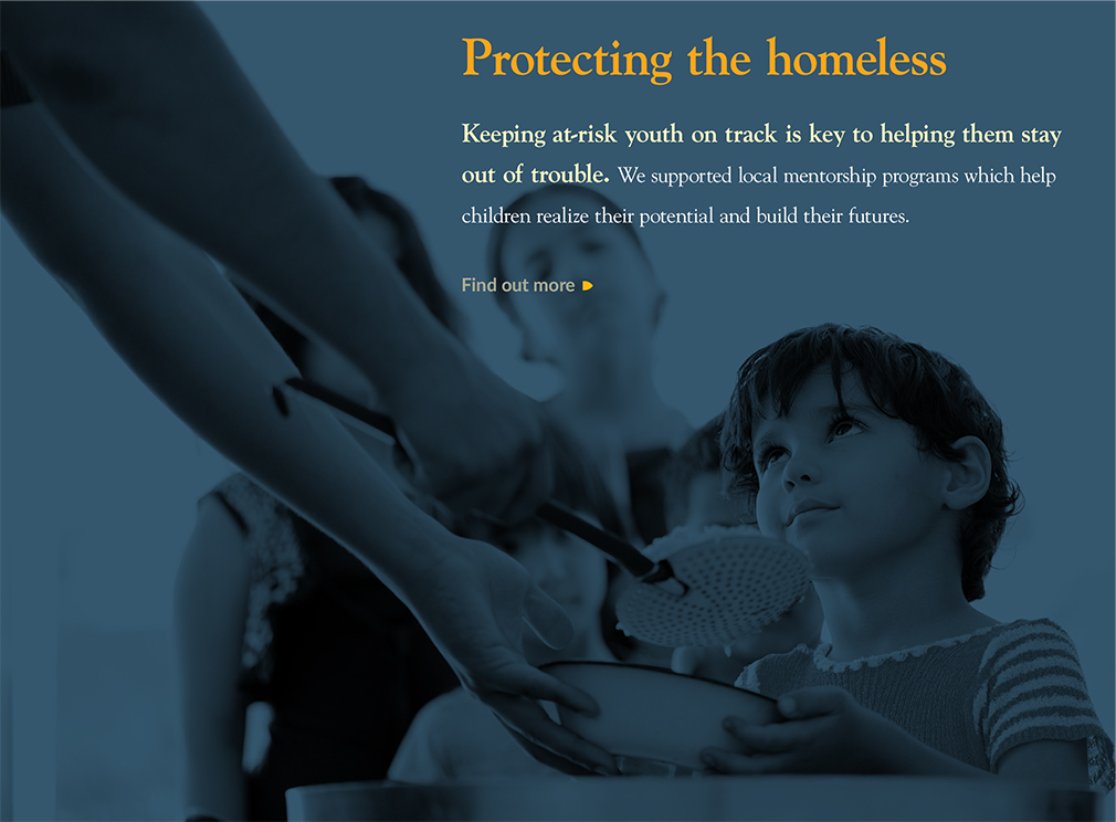 SDCSCF-Protecting-the-Homeless