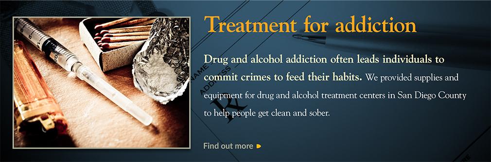 SDCSCF-Treatment-for-addiction
