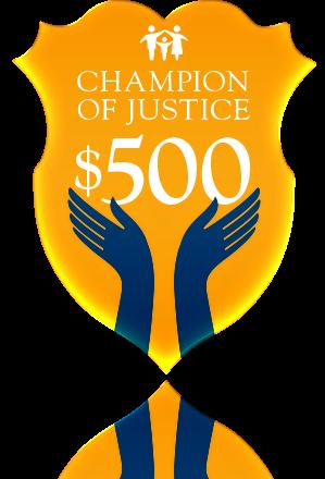 Membership-badges-Champion-of-Justice-$500-NEW