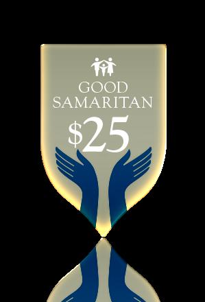 Membership-badges-Good-Samaritan-$25