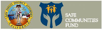 SDA-Office-logo-and-SDCSCF-logo