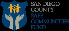 San Diego County Safe Communities Fund